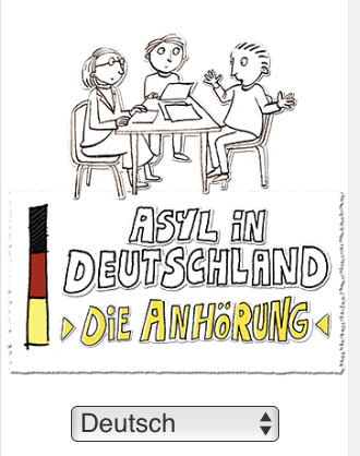 screenshot-asylindeutschland-de