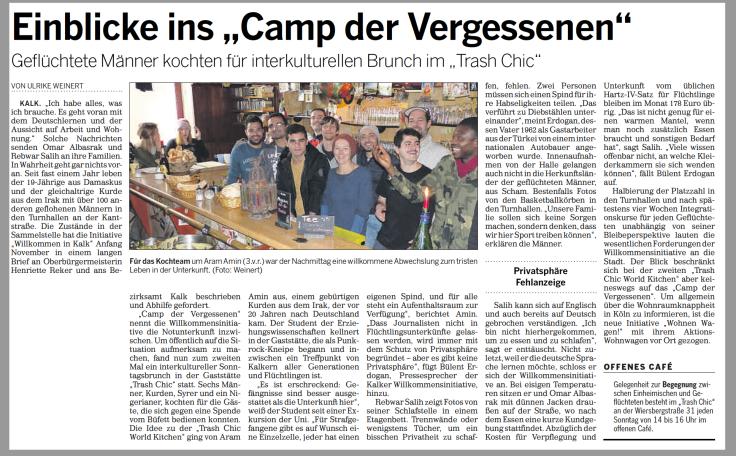 einblicke-ins-_camp-der-vergessenen_